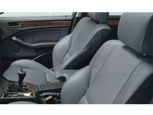 BMW 3シリーズ 2003年4月〜モデル