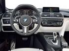 BMW 3シリーズ 2016年5月〜モデル