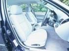 BMW 3シリーズ 2000年11月〜モデル
