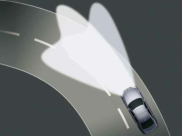 BMW 3シリーズ 2006年9月〜モデル