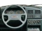 プジョー 309 1991年5月〜モデル