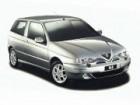 アルファ ロメオ アルファ145 新型モデル