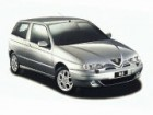 アルファ ロメオ アルファ145 新型・現行モデル