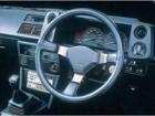 トヨタ カローラレビン 1983年5月〜モデル