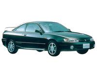 1997年4月〜モデル