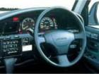 トヨタ ランドクルーザー80 1992年8月〜モデル