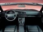 ポルシェ 968カブリオレ 新型モデル