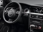 アウディ A4オールロードクワトロ 2014年8月〜モデル
