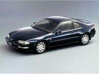1993年9月〜モデル