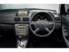 トヨタ アベンシスワゴン 2005年9月〜モデル