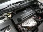 トヨタ アベンシスワゴン 2006年7月〜モデル