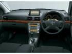トヨタ アベンシスワゴン 2003年10月〜モデル