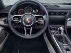 ポルシェ 911カブリオレ 2015年9月〜モデル