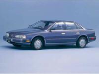 1989年11月〜モデル
