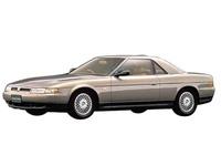 1991年3月〜モデル