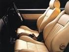 ローバー 200シリーズクーペ 1993年1月〜モデル
