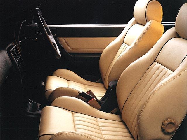 ローバー 200シリーズクーペ 新型・現行モデル
