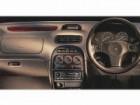 ローバー 200シリーズクーペ 新型モデル