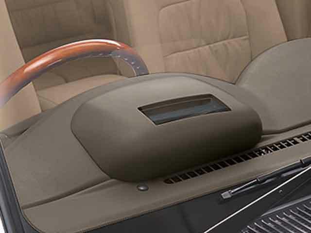 トヨタ ランドクルーザーシグナス 新型・現行モデル