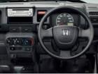 ホンダ アクティトラック 2015年3月〜モデル