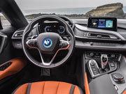 BMW i8ロードスター 2019年10月〜モデル