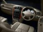 クライスラー グランドボイジャー 2006年2月〜モデル