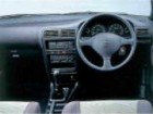 日産 NXクーペ 1992年1月〜モデル