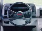シボレー アストロ 1993年3月〜モデル