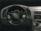 シボレー アストロ 1997年12月〜モデル