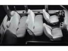 シボレー アストロ 2000年12月〜モデル