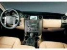 ランドローバー ディスカバリー3 2005年5月〜モデル