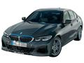 BMWアルピナ D3 2020年05月〜