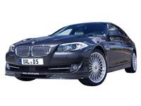 BMWアルピナ D5 2012年4月〜モデルのカタログ画像