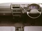スバル サンバーディアスワゴン 2004年9月〜モデル