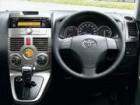 トヨタ ラッシュ 2013年1月〜モデル