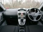 トヨタ ラッシュ 2006年1月〜モデル