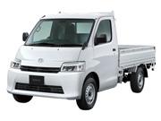 マツダ ボンゴトラック 新型・現行モデル