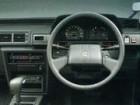 トヨタ マークIIバン 1996年8月〜モデル