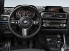 BMW 1シリーズ 2016年11月〜モデル