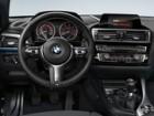 BMW 1シリーズ 2015年9月〜モデル