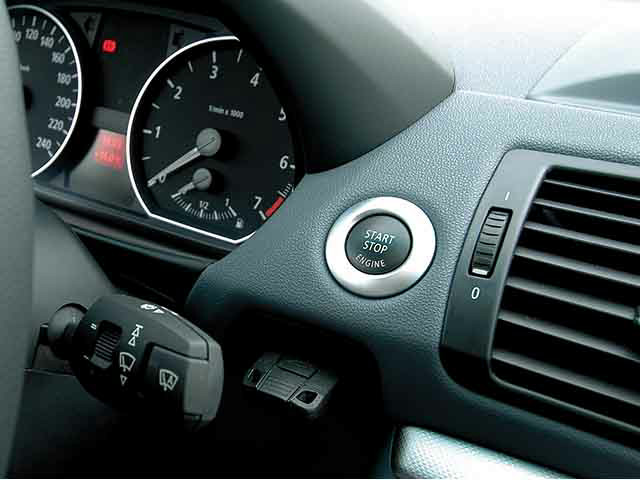 BMW 1シリーズ 新型・現行モデル