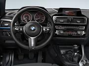 BMW 1シリーズ 2018年9月〜モデル