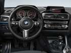 BMW 1シリーズ 2016年10月〜モデル