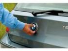 BMW 1シリーズ 2010年5月〜モデル