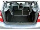 BMW 1シリーズ 2008年1月〜モデル