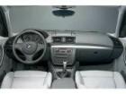 BMW 1シリーズ 2006年9月〜モデル