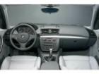 BMW 1シリーズ 2005年10月〜モデル
