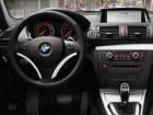 BMW 1シリーズクーペ 新型モデル