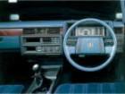 日産 グロリアワゴン 1987年12月〜モデル