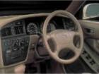 トヨタ カムリ 1992年6月〜モデル